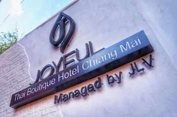 Photo for Joyful Thai Boutique Hotel Chiang Mai in Chiang Mai