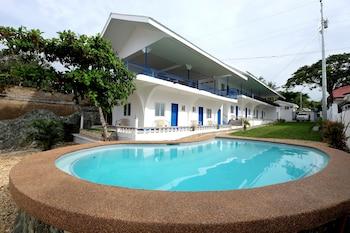 佩斯卡多爾斯海景套房飯店