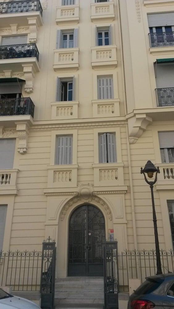 Palais du Logis 22
