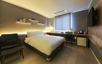 Photo for Blvd Hotel in Seoul