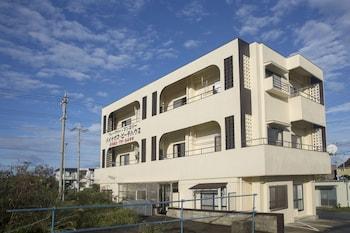 蓬納加瑪海灘別墅飯店