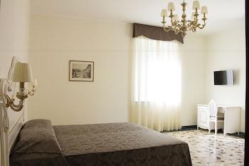 諾蒂蘇爾阿迪格飯店