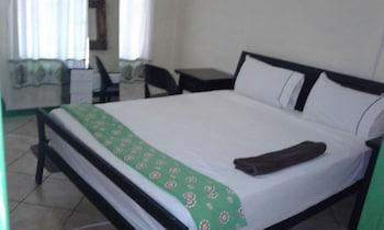 Photo for Kazungula Guest House in Kasane