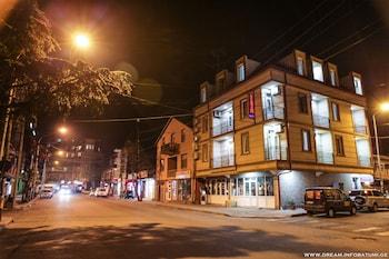 Photo for Hotel Dream in Batumi