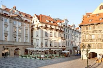 Photo for Hotel U Prince in Prague