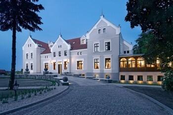 Photo for Pałac Mortęgi Hotel Spa in Lubawa