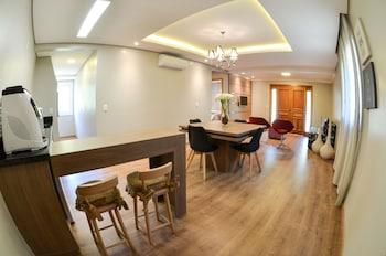 維也納公寓飯店