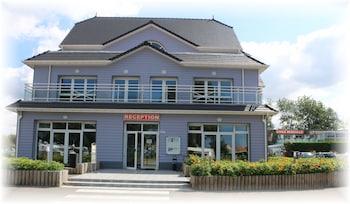 Photo for Chez Mireille Reingam Park in Berck-sur-Mer