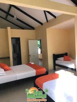 Photo for Hotel Campestre San Manuel in Puerto Gaitan