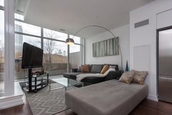 Photo for Applewood Suites - Condo Townhome in Toronto, Ontario