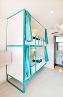 Standard Room (Private)