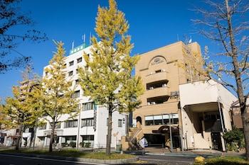 Photo for Hotel Sungarden Matsuyama in Matsuyama