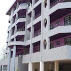 The Panari Residence