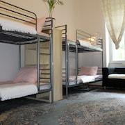 納斯麥灘斯布拉格青年旅舍