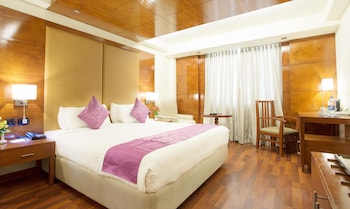 Photo for Treebo Select Fortel in Chennai