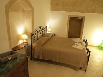 拉特雷西納渡假屋飯店