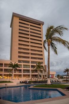海景海灘飯店