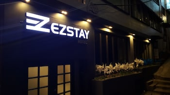 Photo for EZSTAY Nampo in Busan