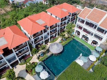 Photo for Hoi An Emotion Villa in Hoi An