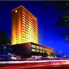 Tianjin Hopeway Hotel