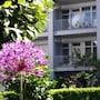 Hotel Schlosswald photo 5/29