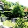 Hotel Schlosswald photo 7/29