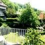 Hotel Schlosswald photo 27/29
