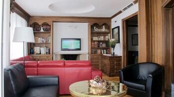 Photo for Arapiles Luxury in Madrid