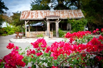 Photo for Gruene Mansion Inn Bed and Breakfast in New Braunfels, Texas