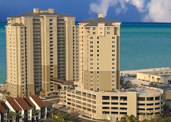 Private sale: save 10% Grand Panama Beach Resort by Book That Condo Panama City Beach (Florida 524673 4) photo