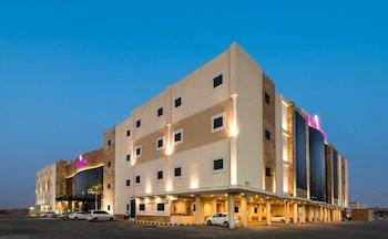 Photo for Boudl Al Munsiyah in Riyadh