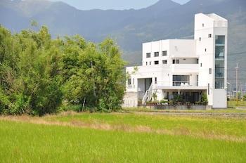 Photo for Yutian House in Jiaoxi