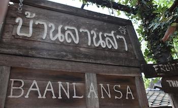 Photo for Baan Lansa Bed & Bar in Chiang Mai