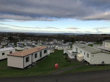 Photo for Craig Tara Deluxe Caravan Holidays in Ayr
