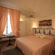 西皮翁尼套房飯店