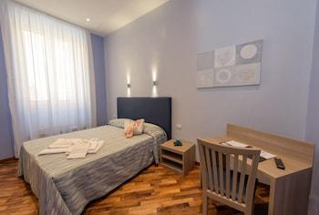 Photo for La Grande Bellezza Guesthouse Rome in Rome