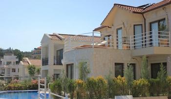 風之別墅飯店