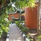 Phenicia Motel