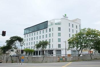 居林富勒酒店