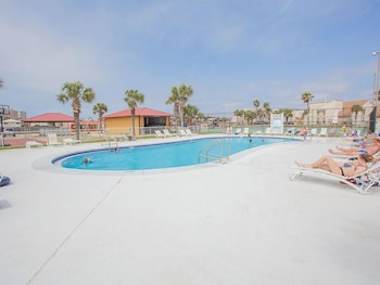 Horizon South Resort by Panhandle Getaways