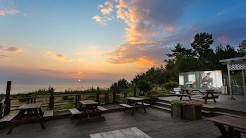 Photo for Venice House in Gangneung