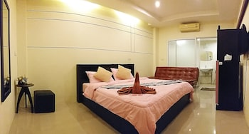 Photo for Nateesin Apartment in Chiang Mai