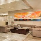 Hangzhou OUYAMEI International Hotel