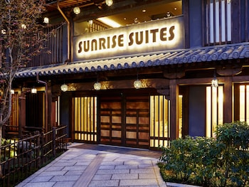 Photo for Sunrise Suites in Kyoto