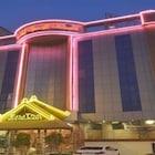 HAMS ALQAMAR HOTEL APARTMENTS