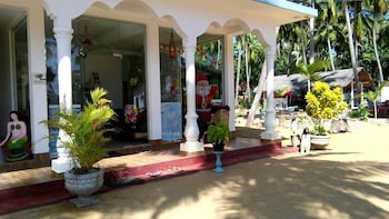 Photo for French Garden Resort in Trincomalee