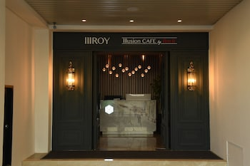 Photo for Illroy Resort in Busan
