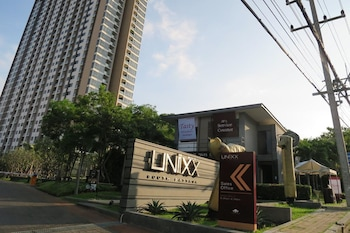 Photo for JP's Unixx Residence Club in Pattaya