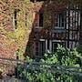 Hôtel Le Vieux Carré photo 13/41