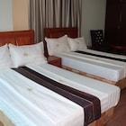Wanyama Hotel Kariakoo